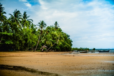 Dry-Tides-Koh-Libong-31