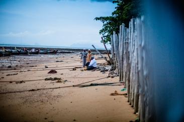 Dry-Tides-Koh-Libong-36