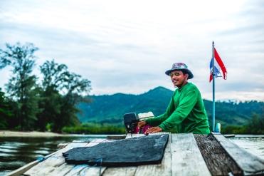 Dry-Tides-Koh-Libong-76