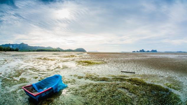 Dry-Tides-Koh-Libong-99